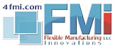 FMi - Flexible Manufacturing Innovations LLC